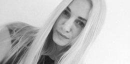 20-latka zmarła przez pocałunek