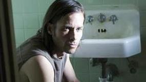 Guy Pearce wystąpi u boku Nicolasa Cage'a w nowym thrillerze