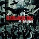 "Kompilacja - ""Headbanger's Ball: The Revenge 2 CD"""