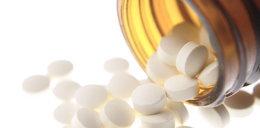 Blokują sprowadzanie leków! Chorzy w niebezpieczeństwie