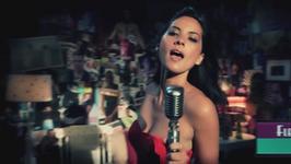 Hit internetu: utwór o najseksowniejszym mężczyźnie świata - Flesz Filmowy