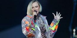 Znana piosenkarka zawiesza karierę! Zdradziła powód