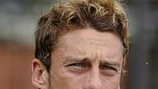 MARCHISIO Claudio