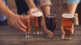 Wszystko, co musisz wiedzieć o piwie
