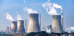 Polska elektrownia jądrowa. Wiemy w końcu, w jakim regionie powstanie