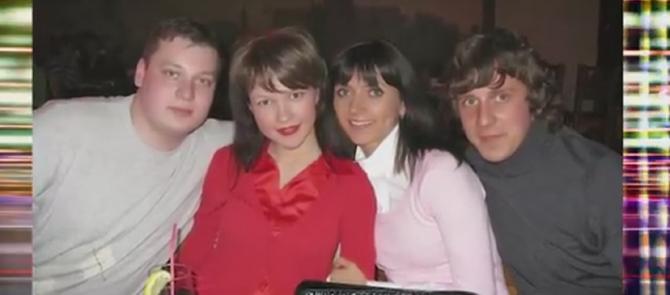 Marina druga sa desne strane