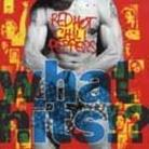 "Red Hot Chili Peppers - ""What Hits!?"""