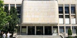 Uniwersytet Muzyczny jest zabytkiem