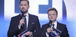 """Hołownia odchodzi z """"Mam talent!"""", bo Prokop..."""