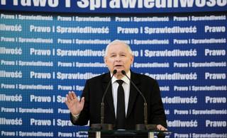 Taśmy Kaczyńskiego - nowe nagranie