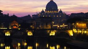 Objawienia, których boi się Watykan
