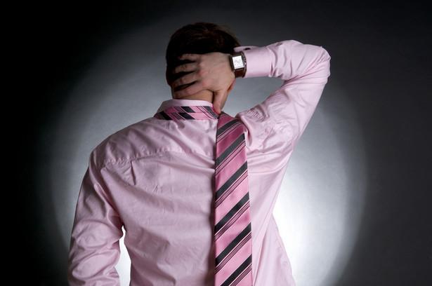 Drobni przedsiębiorcy już nie patrzą w przyszłość z takim optymizmem jak w I kwartale 2014 roku