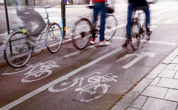 System, który pozwala bezpłatnie wypożyczyć rower na pierwsze kilkadziesiąt minut, służy de facto promowaniu działalności opodatkowanej.