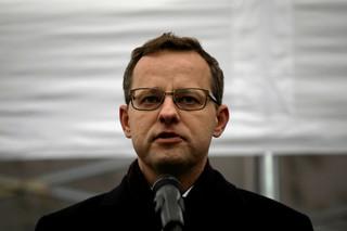 Romanowski: Na Zachodzie mediacja też nie była przyjmowana jak deus ex machina [WYWIAD]