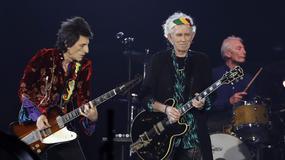 The Rolling Stones w Polsce: bilety w sprzedaży