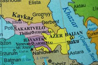 Armenia: Chcemy większej rosyjskiej obecności wojskowej