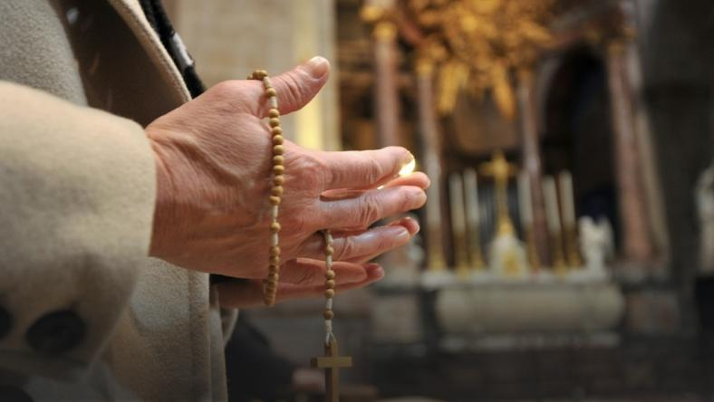 The Polish Bishops' Conference reported it found 382 clergy sexually abused a total of 624 victims, including 198 under 15 years of age and 184 adolescents between the ages of 15 and 18