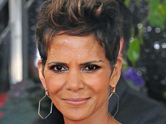 Ovako će najlepše žene sveta izgledati za nekoliko decenija - ako prirodno OSTARE!