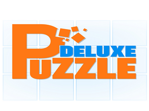 Puzzle Deluxe