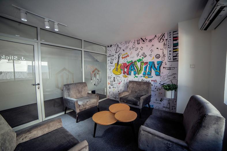 Mavin Records expand operations in Nigeria