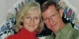 Duchowny gwałcił ją sześć razy dziennie. Jej koszmar trwał 40 lat