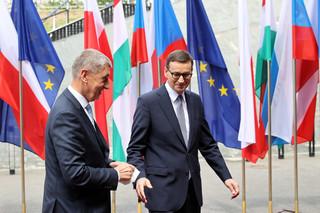 Oczekiwanie na wybory warte 10 milionów euro. Miłośnik węgla walczy z Turowem