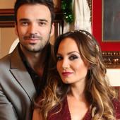 Ivan Bosiljčić je dugo bio u Rusiji u  potrazi za novim prihodima, a Jelena Tomašević sad otkriva da se VRATIO U SRBIJU, a evo i ZAŠTO