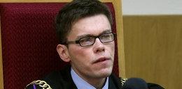 Sędzia Igor Tuleya: Dziś wydałbym taki sam wyrok i powiedziałbym to samo