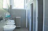 Toaleti Savski venac