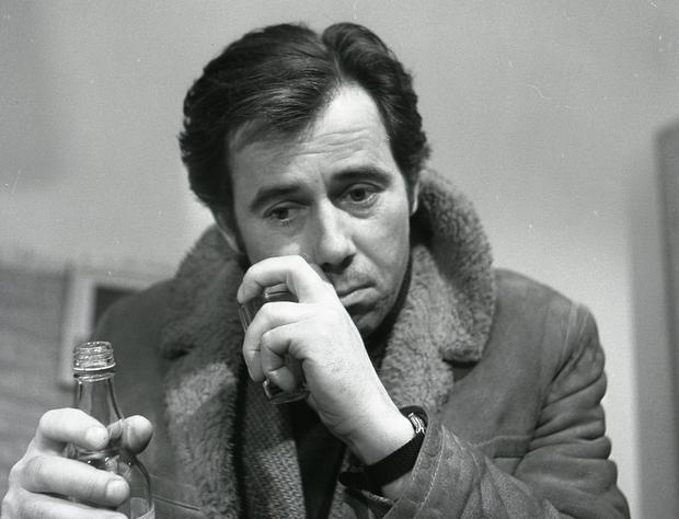 Tadeusz Janczar