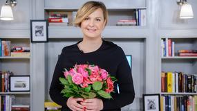 """Otylia Jędrzejczak pokazała kolejne zdjęcie córki. """"W małym ciele wiele szczęścia"""""""