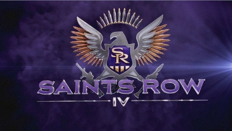 Recenzja: Saints Row IV