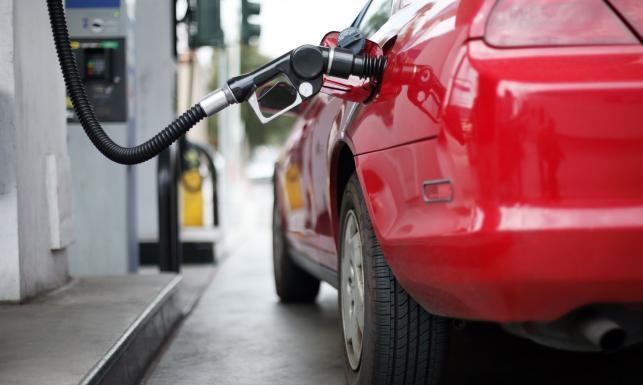 Jaki samochód do miasta? Diesel czy benzyna?