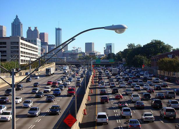 Fot. 8 Atlanta 75.85. Source Atlantacitizen at en.wikipedia. CCASA 3.0
