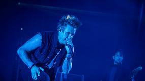Nowy album Papa Roach