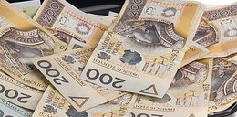 Ilu milionerów jest na Podhalu? Urząd skarbowy ujawnia