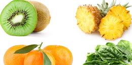 To jedzenie pomaga usuwać nikotynę z organizmu