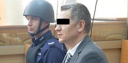 Sąd kończy przesłuchiwać świadków w sprawie Brunona K.
