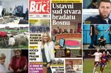EuroBlic_02122017_kolaz