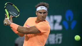 Rafael Nadal otworzył swoją akademię tenisową na Majorce