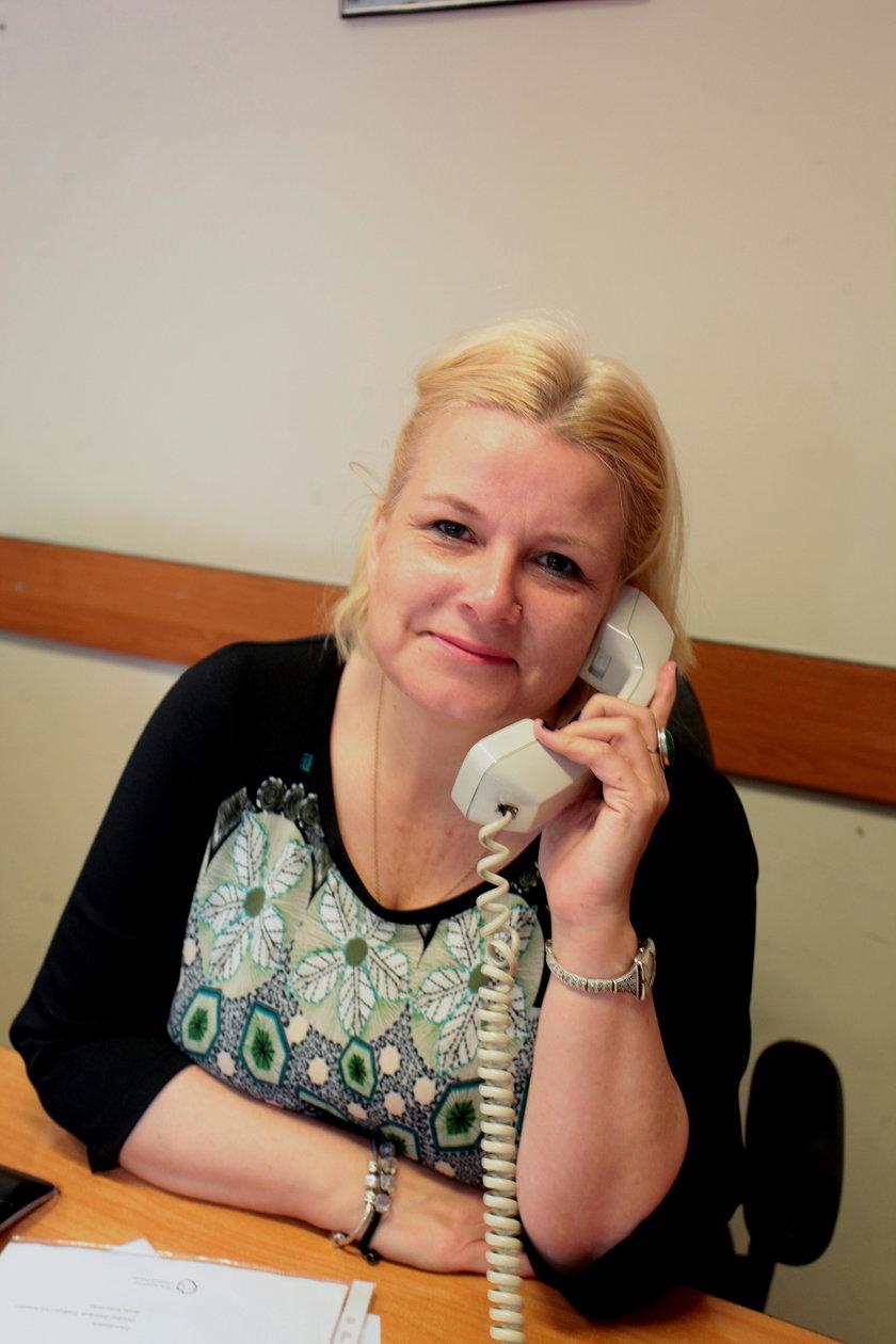 Monika Kończyk