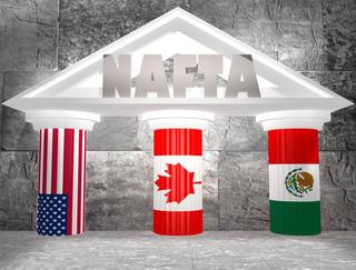 Kto pogrążył amerykańską gospodarkę: Umowa NAFTA czy Chiny?