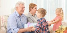 Oryginalne prezenty na Dzień Babci i Dziadka last minute - zaskocz swoich Dziadków!