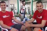 Bogdan_i_Bjelica_izjave_sport_blic_safe