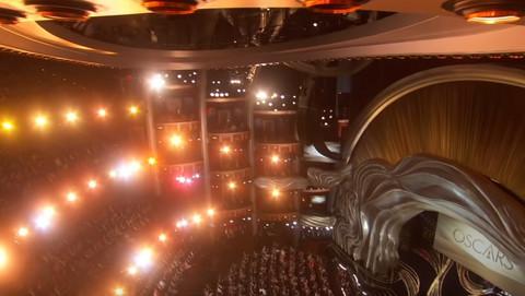 DODELJENI OSKARI: O njima se najviše pričalo na najvećoj filmskoj dodeli nagrada! (VIDEO)