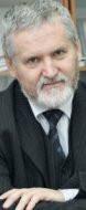 Marek Legutko, dyrektor Centralnej     Komisji Egzaminacyjnej