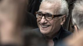 Ewangelia według Scorsese