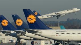 Lufthansa wprowadza tzw. otwarte trasy - AnyWay Travel Pass