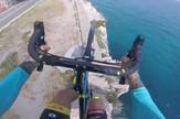AP_biciklista_opasna_voznja_vesti_blic_safe