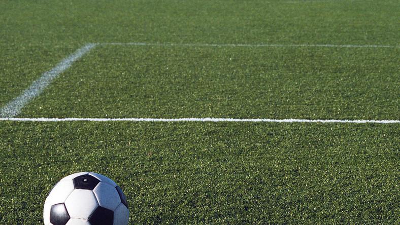 W Austrii powstanie strefa wolna od piłki
